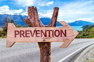 Water Leak Prevention Tips